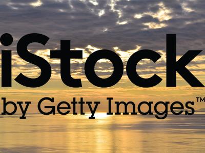 HEACOM-iStock-log