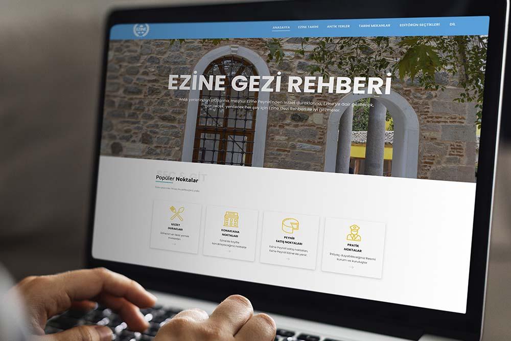 ezinerehberi.com
