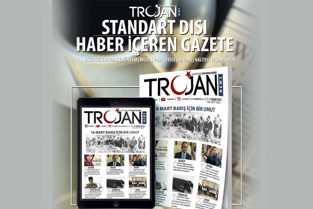 trojan-news